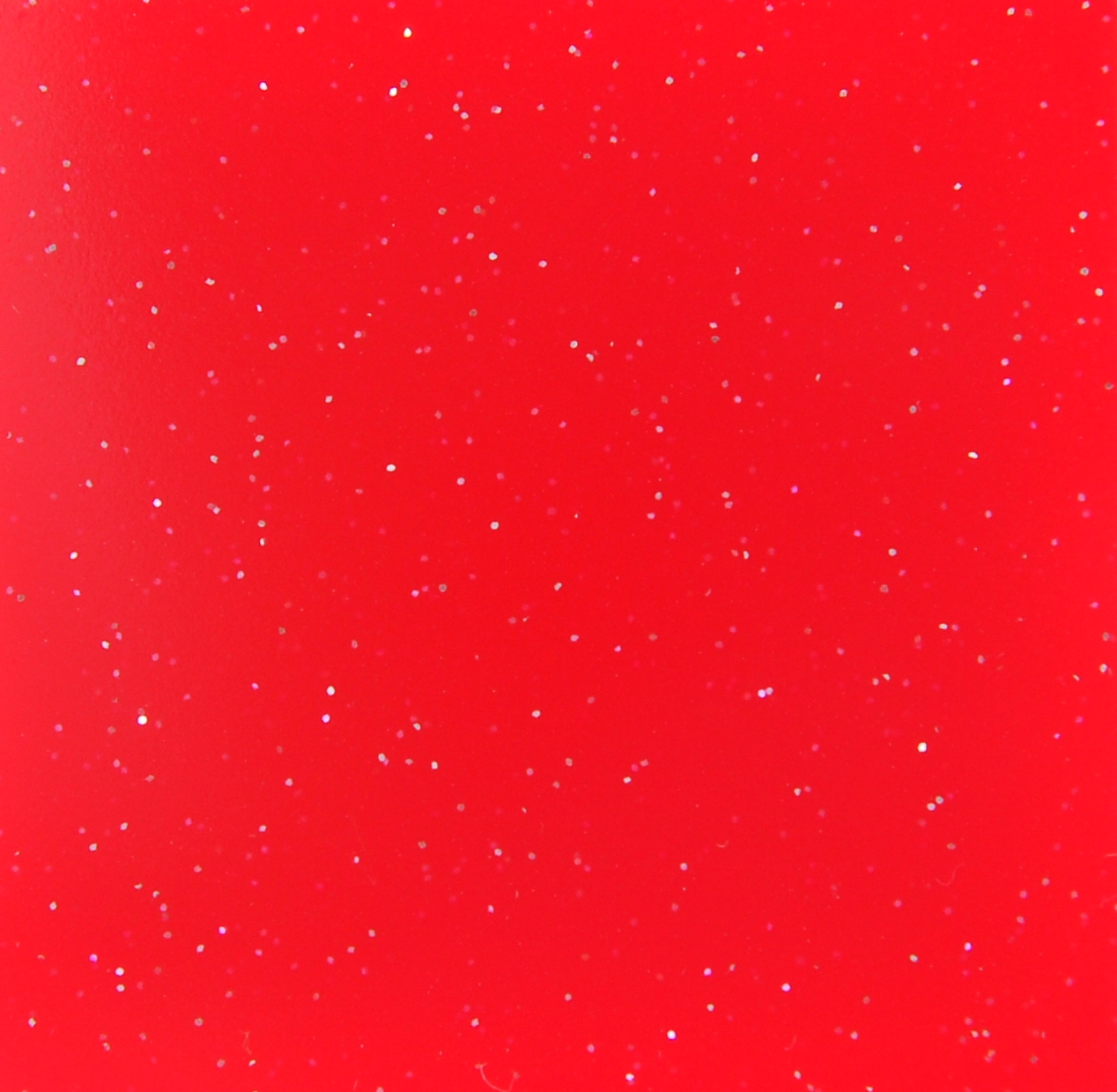 solid surface bensonite red galaxy 7722