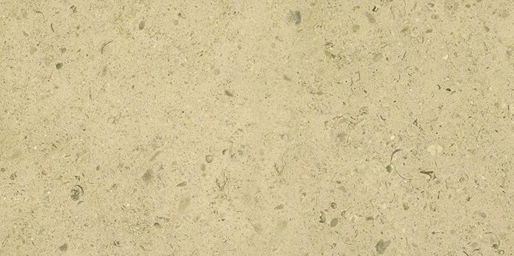 Marble Tile MTGascogneBeige