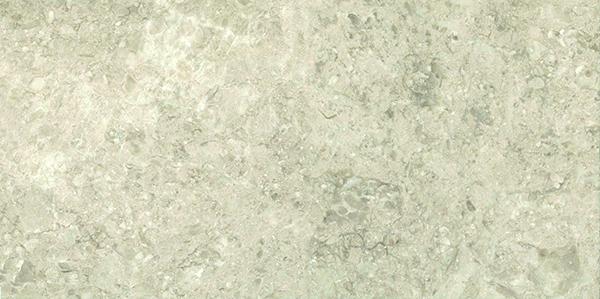 Marble Tile MTJumeiraCream