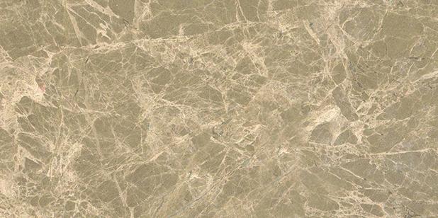Marble Tile MTMarronLight