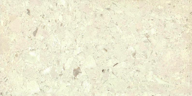 Marble Tile MTMushroomCream