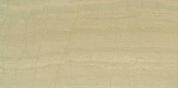 Marble Tile MTSerpeggiante