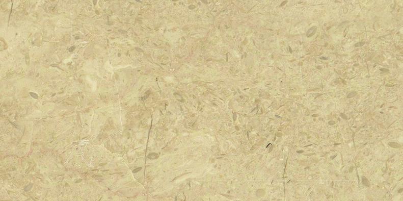 Marble Tile MTZionBeige