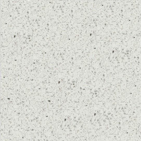 HIMAC Geyser L014