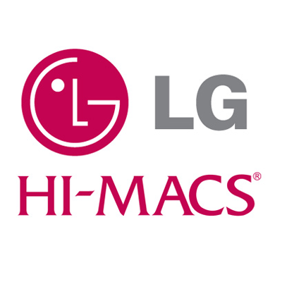 Lg Hi Macs lg hi macs solid surface pro in malaysia myanmar indonesia